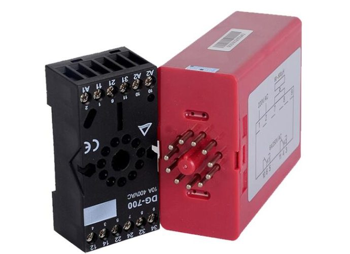 เซ็นเซอร์แบบต่างๆที่ใช้ในระบบไม้กั้นรถ ,pir,active infrared,ir,loop detector,sensor