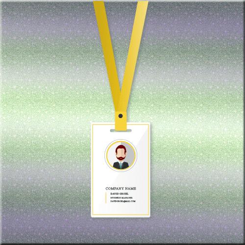 บัตรเดียวผ่านได้ทุกประตู กับ One Card All Pass - Fuya co.ltd