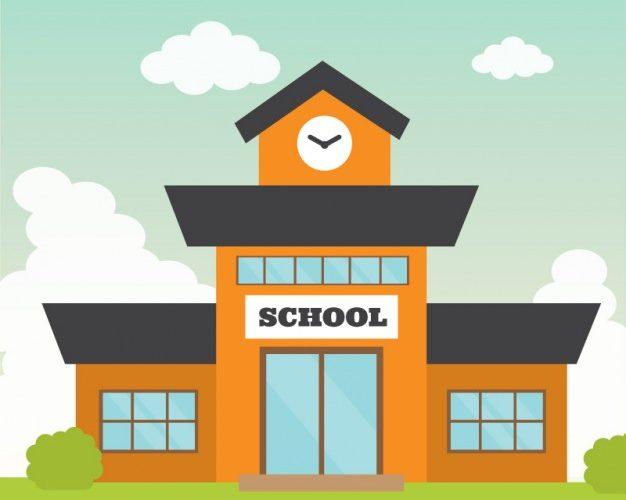 สถานศึกษา เป็นอีกหนึ่งสถานที่ที่มีการใช้ rfid เป็นจำนวนมาก เนื่องจากมีการใช้ระบบบัตรสมาชิก บัตรพนักงาน บัตรนักเรียน อยู่เป็นประจำอยู่แล้ว ด้วยราคาของบัตร rfid ที่ถูกลง การใช้ระบบ rfid ในสถานศึกษาจึงทำได้ง่ายขึ้น ลองพบกับตัวอย่างการใช้ rfid ในสถานศึกษา ว่าน่าสนใจมากน้อยเพียงใด