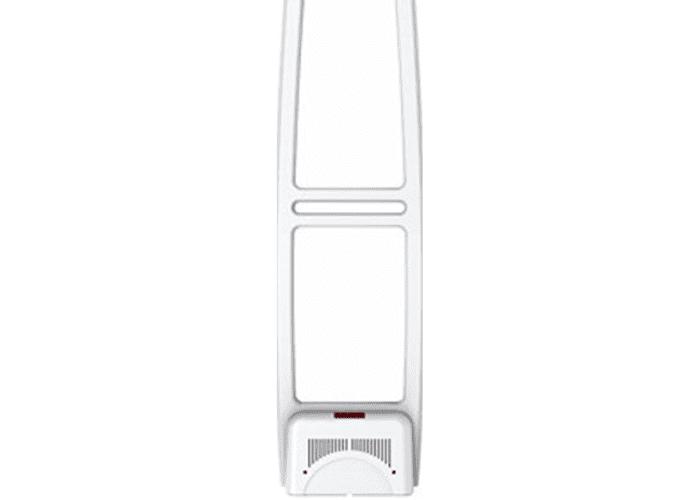 HR802S - EAS AM ระบบเสากันขโมย คลื่น AM - Fuyacompany.com