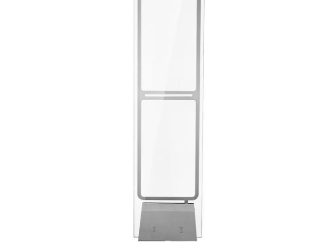 HR804 - EAS AM ระบบเสากันขโมย คลื่น AM - Fuyacompany.com