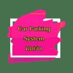 Payment Type,ไม้กั้นรถยนต์อัตโนมัติ,แขนกั้นรถอัตโนมัติ,carpark,car parking,คิดเงิน,ระบบไม้กั้นรถคิดเงิน