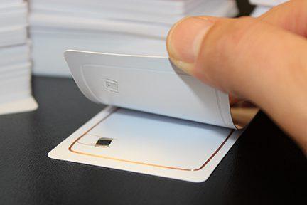 รับพิมพ์บัตร ,RFID ,บัตรนักเรียน, บัตรสมาชิก, บัตรจอดรถ,บัตรโรงแรม,บัตรห้องพัก,บัตรความถี่ต่ำ,บัตรความถี่สูง