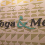 rf,เสากันขโมย,EAS,hard tag,yoga and me,zpell Yoga and Me (Zpell)